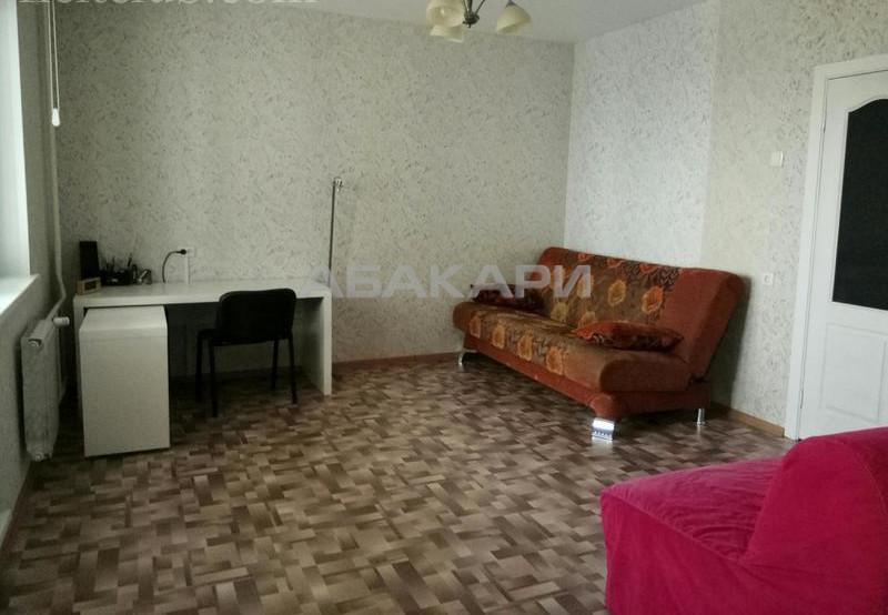 1-комнатная Республики Центр за 16000 руб/мес фото 8