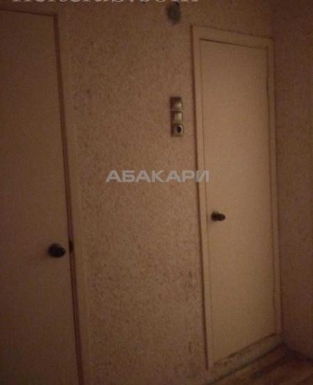 1-комнатная Батурина Взлетка мкр-н за 18500 руб/мес фото 12