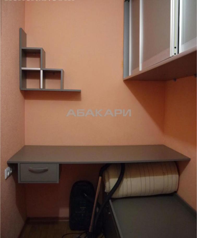 1-комнатная Шумяцкого Северный мкр-н за 20000 руб/мес фото 2