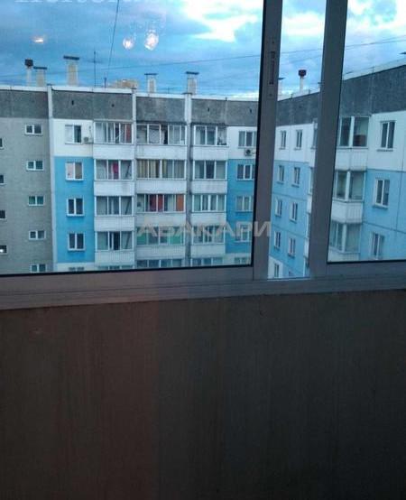 1-комнатная Батурина Взлетка мкр-н за 18500 руб/мес фото 6