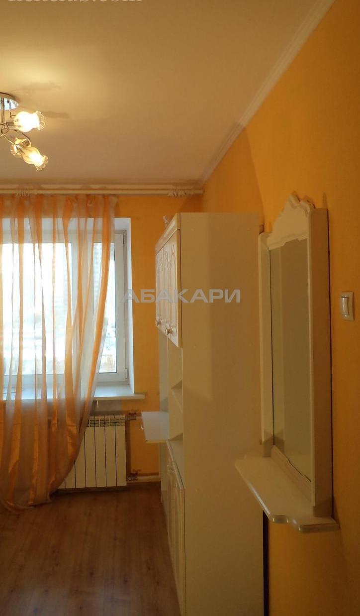 3-комнатная Водянникова Покровка за 24000 руб/мес фото 1