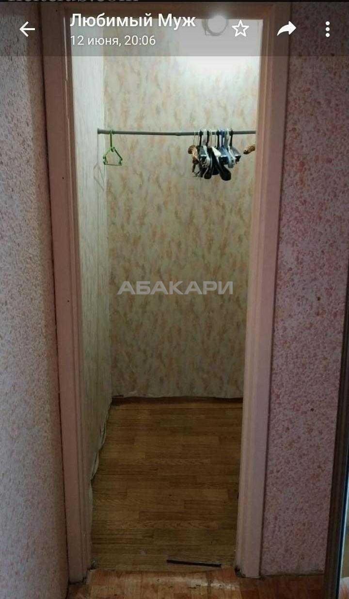 1-комнатная Батурина Взлетка мкр-н за 18500 руб/мес фото 2
