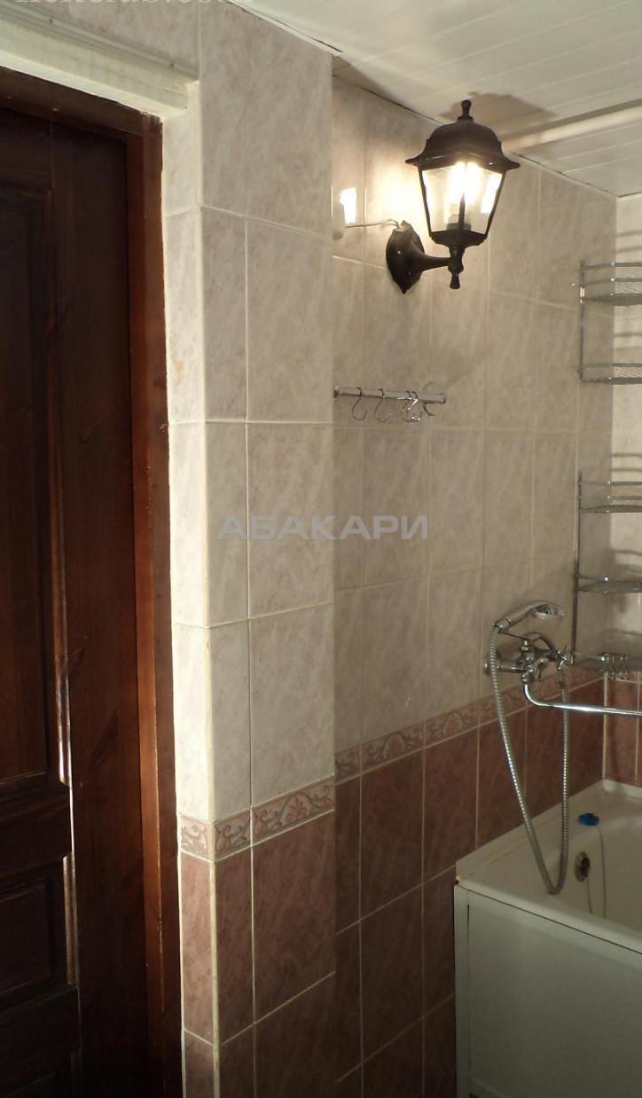 3-комнатная Водянникова Покровка за 24000 руб/мес фото 9