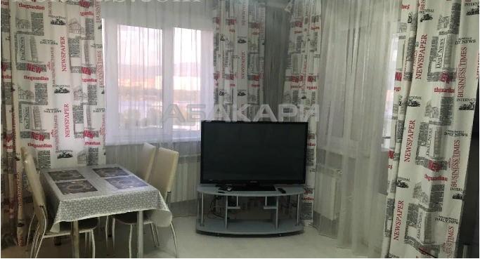 2-комнатная Декабристов Центр за 35000 руб/мес фото 19