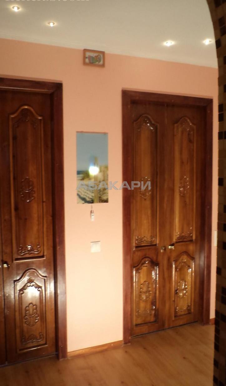 3-комнатная Водянникова Покровка за 24000 руб/мес фото 4