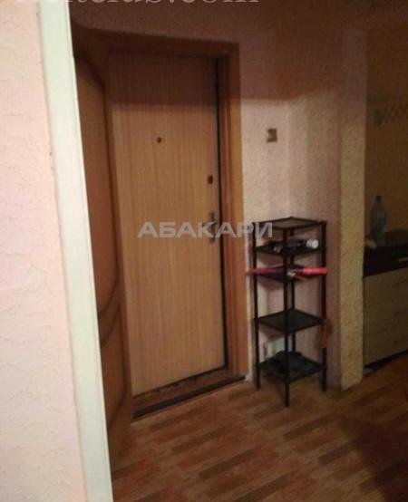 1-комнатная Батурина Взлетка мкр-н за 18500 руб/мес фото 1