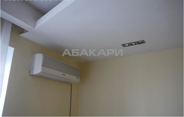 1-комнатная Шумяцкого Северный мкр-н за 20000 руб/мес фото 6