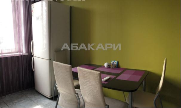 2-комнатная Светлогорский переулок Северный мкр-н за 23500 руб/мес фото 7