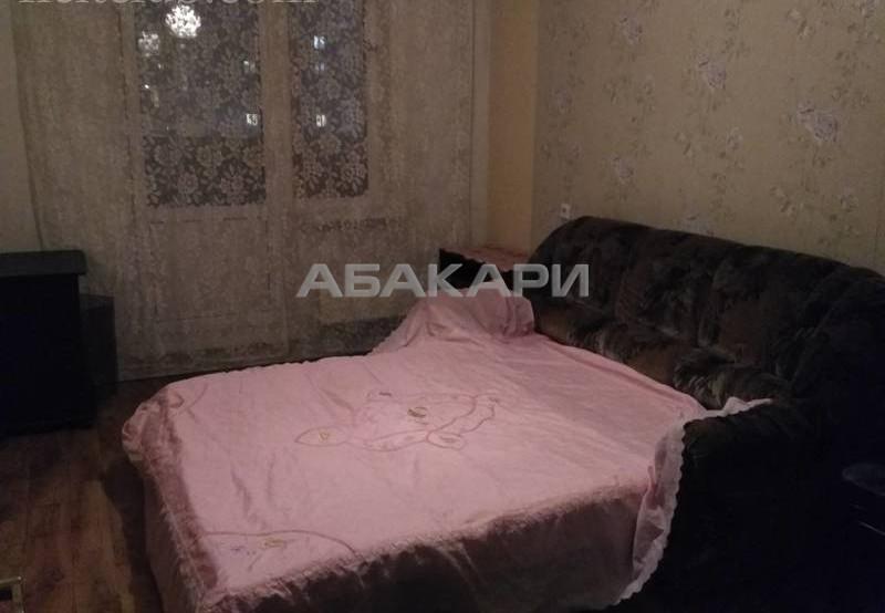 2-комнатная Дмитрия Мартынова Покровский мкр-н за 19000 руб/мес фото 8
