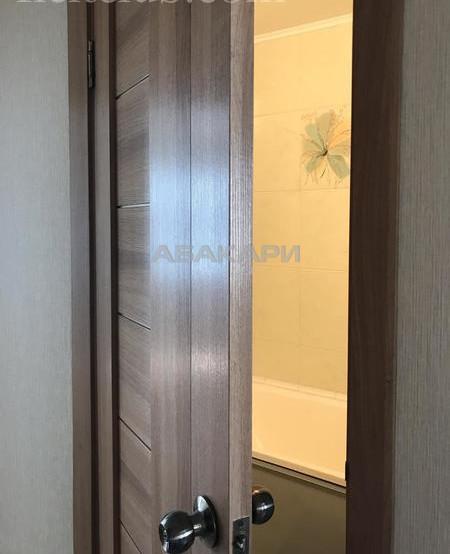 3-комнатная 78-й Добровольческой Бригады Взлетка мкр-н за 20000 руб/мес фото 9
