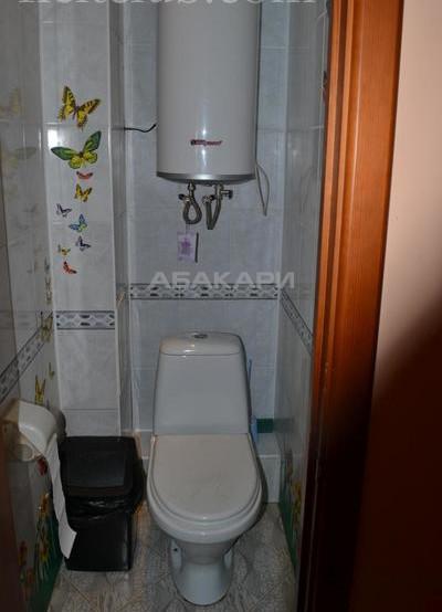 3-комнатная Молокова Взлетка мкр-н за 30000 руб/мес фото 2