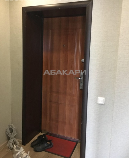 1-комнатная Волгоградская Мичурина ул. за 15000 руб/мес фото 4