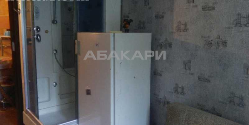 гостинка Можайского ГорДК ост. за 8500 руб/мес фото 2