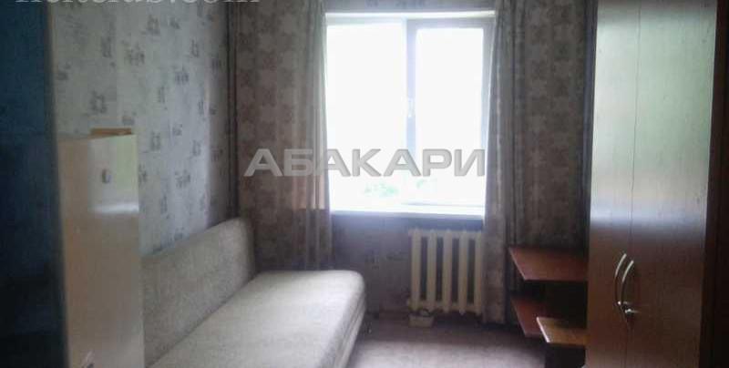 гостинка Можайского ГорДК ост. за 8500 руб/мес фото 3