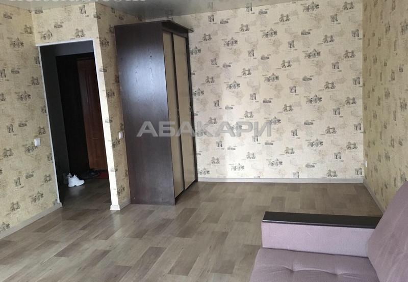 1-комнатная Волгоградская Мичурина ул. за 15000 руб/мес фото 6