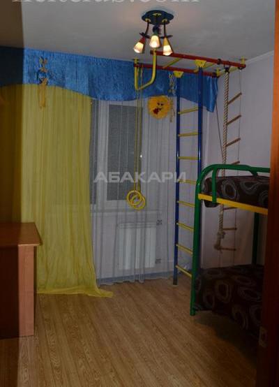 3-комнатная Молокова Взлетка мкр-н за 30000 руб/мес фото 3