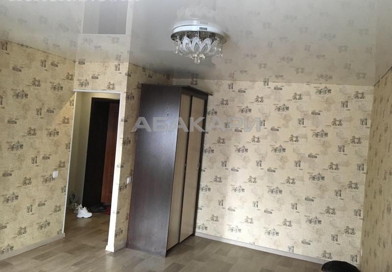 1-комнатная Волгоградская Мичурина ул. за 15000 руб/мес фото 1