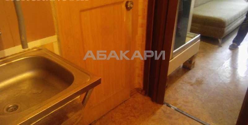 гостинка Можайского ГорДК ост. за 8500 руб/мес фото 7