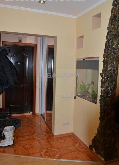3-комнатная Молокова Взлетка мкр-н за 30000 руб/мес фото 5