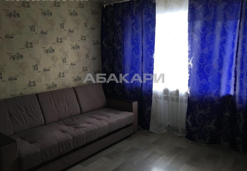 1-комнатная Волгоградская Мичурина ул. за 15000 руб/мес фото 2