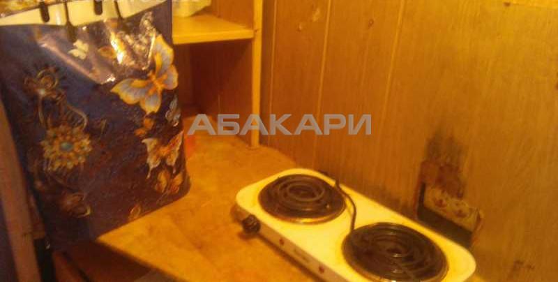 гостинка Можайского ГорДК ост. за 8500 руб/мес фото 4