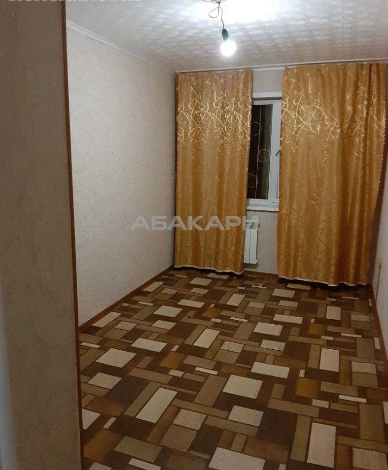 гостинка Новгородская Зеленая роща мкр-н за 8000 руб/мес фото 3