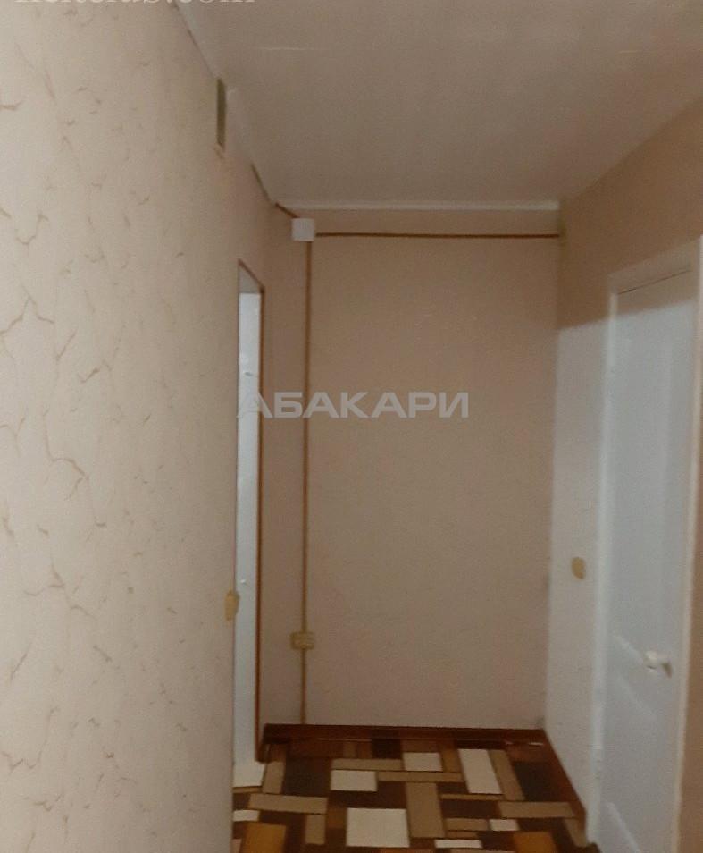 гостинка Новгородская Зеленая роща мкр-н за 8000 руб/мес фото 1