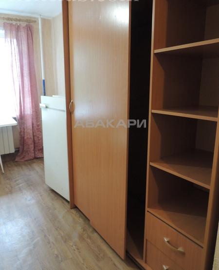 гостинка Курчатова ГорДК ост. за 10500 руб/мес фото 2
