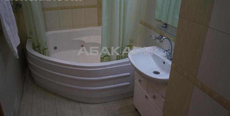 4-комнатная Академгородок Академгородок мкр-н за 70000 руб/мес фото 10