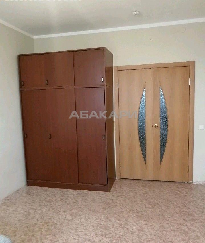 1-комнатная Воронова Воронова за 14500 руб/мес фото 8