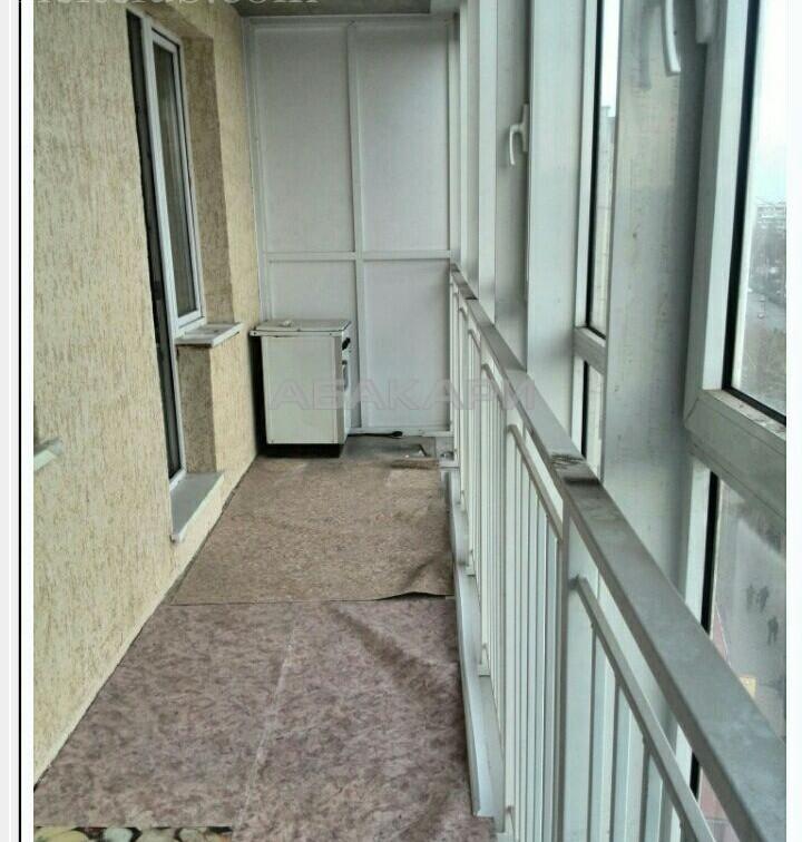 1-комнатная Воронова Воронова за 14500 руб/мес фото 7