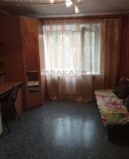 общежитие Парашютная Хлебозавод ост. за 7000 руб/мес фото 1