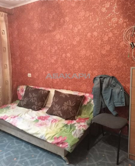 общежитие Парашютная Хлебозавод ост. за 7000 руб/мес фото 3