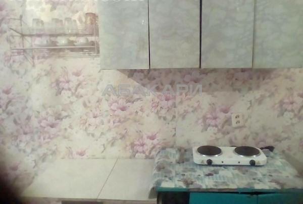 гостинка Джамбульская Зеленая роща мкр-н за 7500 руб/мес фото 1