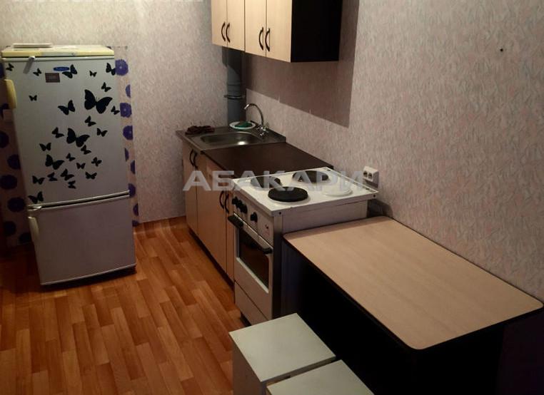 1-комнатная Соколовская Солнечный мкр-н за 11000 руб/мес фото 2