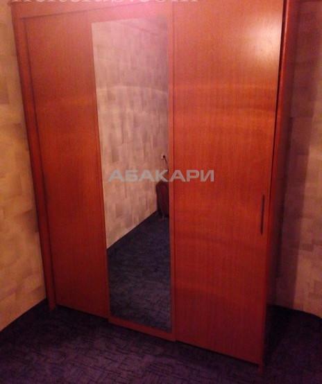 2-комнатная Гусарова Ветлужанка мкр-н за 16000 руб/мес фото 2