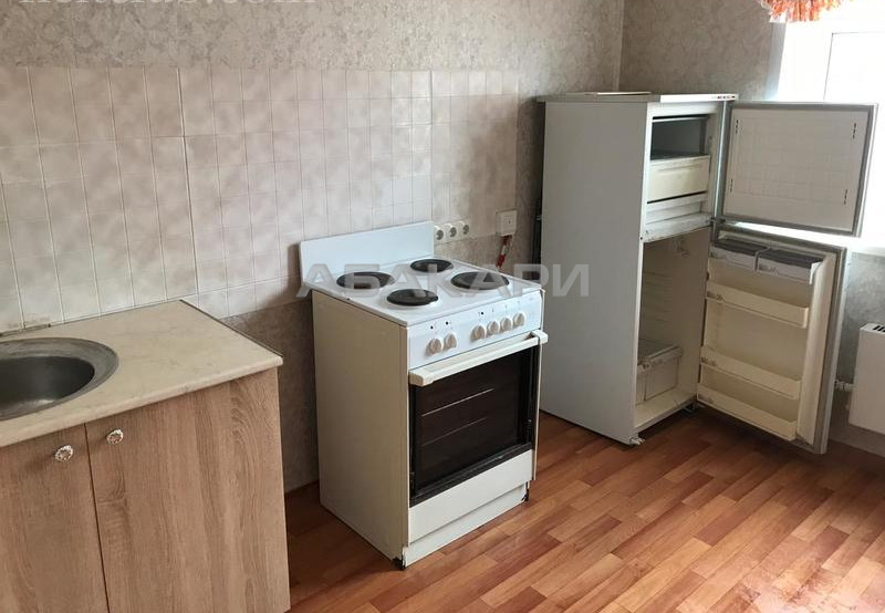 1-комнатная Тимошенкова Водников пос. за 12000 руб/мес фото 2