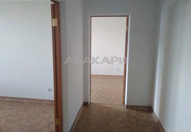 2-комнатная Юшкова Северо-Западный мкр-н за 13000 руб/мес фото 4