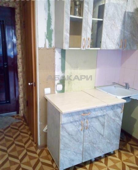 гостинка 1-я Хабаровская ГорДК ост. за 9000 руб/мес фото 2