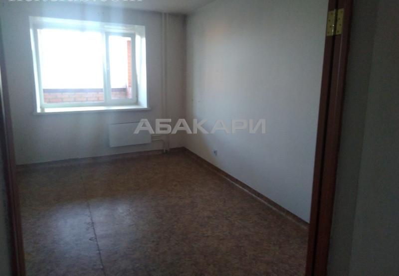 2-комнатная Юшкова Северо-Западный мкр-н за 13000 руб/мес фото 1