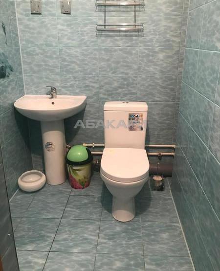 4-комнатная Ястынская Ястынское поле мкр-н за 35000 руб/мес фото 3