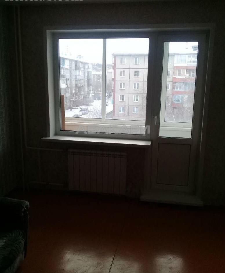 1-комнатная Тобольская Черемушки мкр-н за 10000 руб/мес фото 1