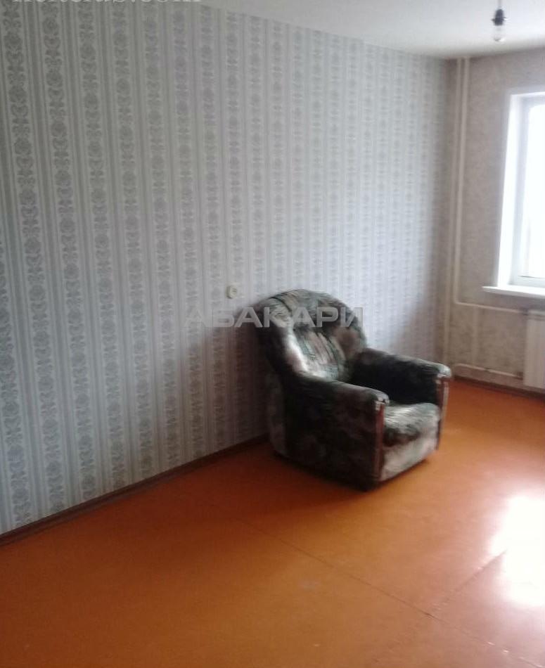 1-комнатная Тобольская Черемушки мкр-н за 10000 руб/мес фото 4