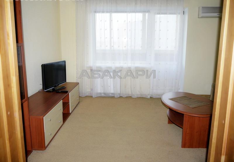 1-комнатная Шумяцкого Северный мкр-н за 20000 руб/мес фото 1