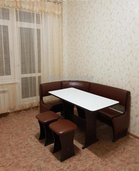 2-комнатная Партизана Железняка Партизана Железняка ул. за 28000 руб/мес фото 9