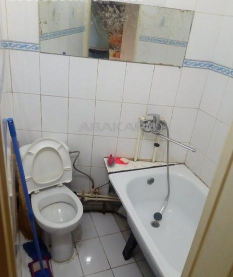 гостинка Кутузова Первомайский мкр-н за 8500 руб/мес фото 2