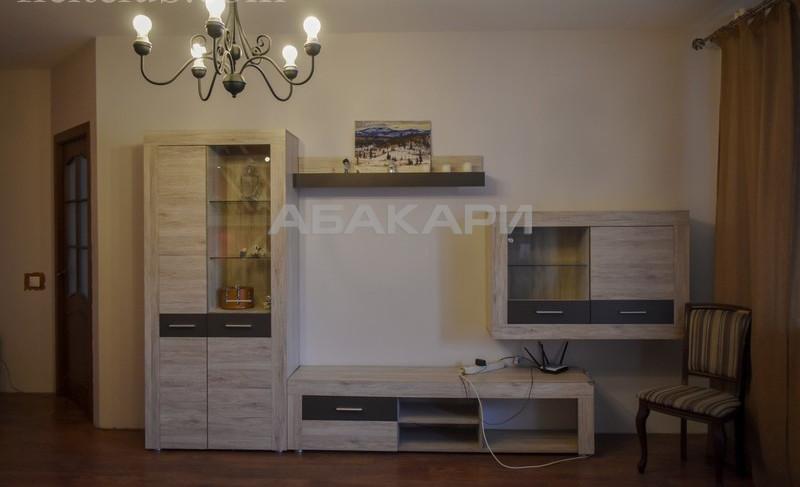 2-комнатная Вильского Ветлужанка мкр-н за 22000 руб/мес фото 17