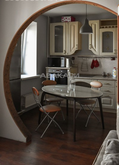 2-комнатная Вильского Ветлужанка мкр-н за 22000 руб/мес фото 20