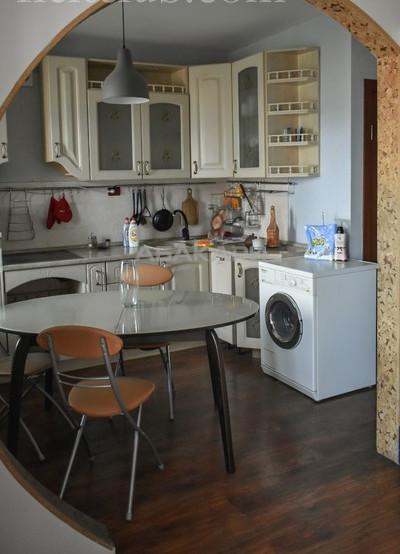 2-комнатная Вильского Ветлужанка мкр-н за 22000 руб/мес фото 16
