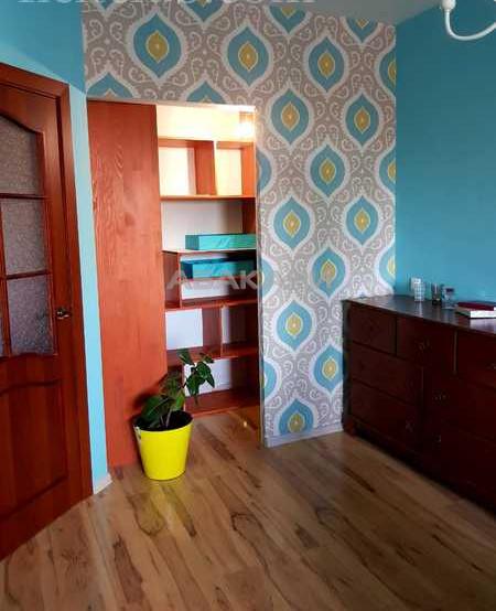 2-комнатная Вильского Ветлужанка мкр-н за 22000 руб/мес фото 21